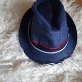C&A шляпа