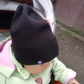 !!! Класная шапочка для девочки или мальчика!!! Собираем лоты!!!