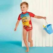 костюм для пляжа купания Minion Германия