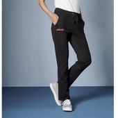 Женские брюки джоггер esmara размер евро 44-46