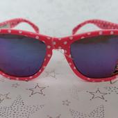 Солнцезащитные очки Disney Minnie Mouse UV400