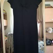 Платье Bhs. P14/Xl