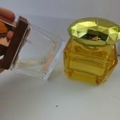Два парфюма одним лотом