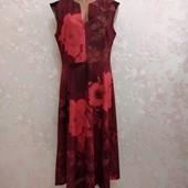 Симпатичное женское платье Next, размер м-л