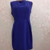 Яркое женское платье Atmosphere, размер С
