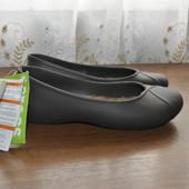 Crocs Dual Comfort,оригинал,р W5 ст 22 см