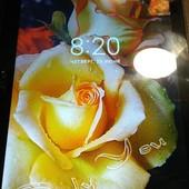 """Оригинал! Шикарный фирмовый мощный планшет Acer B3-A30 10"""" Android 6.0"""