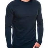 Мужской лонгслив Garsia Jeans размер л-хл в лоте цвет фото 2