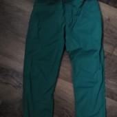 Стильные джинсы для модника! Турция! 5лет.
