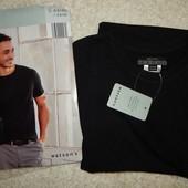 стильная мужская футболка от Watsons.