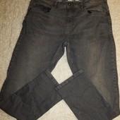 мужские стильные джинсы от Watsons. Германия.