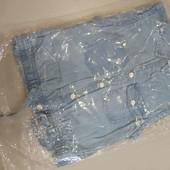 Impidimpi джинсовое платье 6 лет