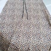Стоп!!,фирменное красивое яркое лёгкое невесомое платье