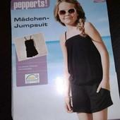 Ромпер комбинезон Pepperts 134/140