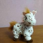 Инерактивная лошадка FurReal Friends