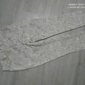 Классные стильные джинсы р.46 прекрасного сост