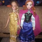 Куклы наши. Оригинал