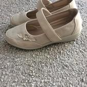 Туфлі ,мокасини жіночі,38 розмір,Італія. Устілка 24. Дуже легенькі