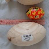 2 заготовки+декорированное яйцо!!! суперлот