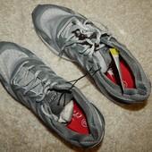 женские универсальные кроссовки от Crane
