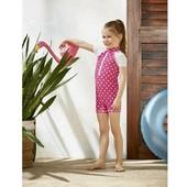 Купальный костюм для девочки Lupilu размер 74-80,смотрим мерки!