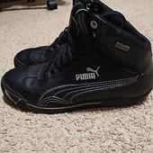 Кросівки Puma р.37