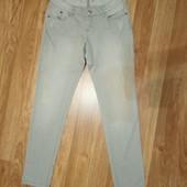 Esmara Германия Стильные джинсы 98% коттон Размеры