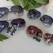 Kaidi стильные капли,1на выбор,UV400спешите подчеркнуть свой образ!