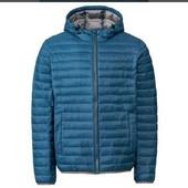 Мужская куртка Livergy р-р Eur 50 или Fr 42 бирка упаковка мешочек
