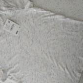 Фирменные футболки на девочку, размер 134/140