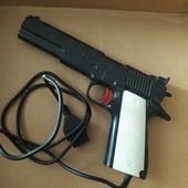 Пистолет световой от приставки Subor