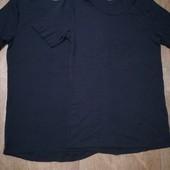 Лот 2 шт! Мужские футболки Livergy размер 7/XL , много лотов с мужским бельём)