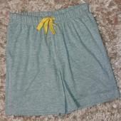 Мужские шорты для дома