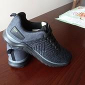 нові кроси якість 27-28,5 см шт/інші моделі в моїх лотах!