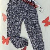 Летние штаны Primarc 7-8 л 128 см