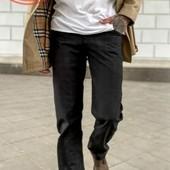 Модная новинка 2020! Мужские стильные брюки. р.31-36. Коттон 100%. Качество супер!