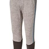 детские спортивные брюки, в середине небольшой начес, унисекс, от Crane.