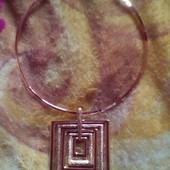 украшение для женщин,колье под золото