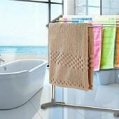 Сушилка для белья напольная multifunctional clothes rack 77Х28Х50 см