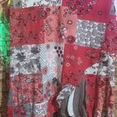 Туника - платье (новое)