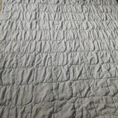 Одеяло 150см на 200см в идеале