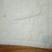Meradiso Германия Детское одеяло + мини-подушка 105*130см+40*60см