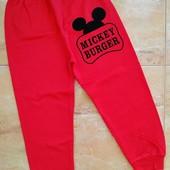 Новые!Классный спортивные штаны,100% хлопок! Турция!
