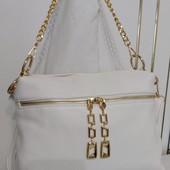 Много лотов!!! Турецкая сумочка кросс боди Шикарное качество!