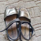 Женские босоножки фирма Free Step