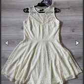 Платье club l 14p Новое
