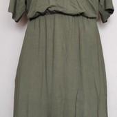 Плаття від Esmara XL 48/50