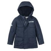 Куртка тм Lupilu (Германія). В лоті одна на вибір розмір 86, 98, 104.