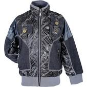 Новая куртка - ветровка на мальчика осень, весна 111,110,120,130