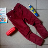 Стильные ,микровельвет √√ удобные джинсысы ,в отличном качестве ,Бангладеш ,на 134 см..